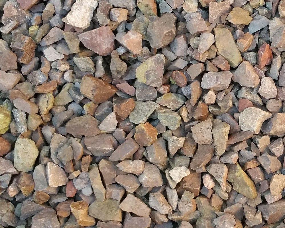 Az Rock Express Screened Landscape Rock Images Amp Prices