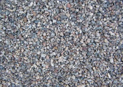 River Rock Pea Gravel Sand Az Rock Express 480 252 9786