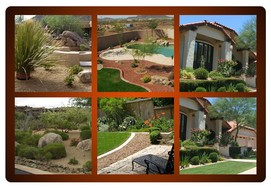 Az rock express landscape rock supplier rock gravel for Landscaping rocks delivered